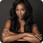 Nollywood Movies World | Latest Movies and Dramas