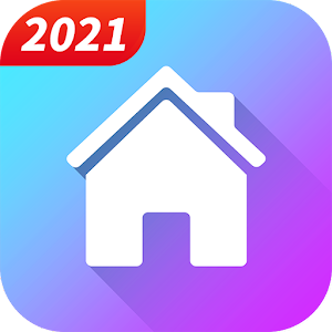 1 Launcher Best and Smart Home Screen App 1.1.16 by 1 Bit logo
