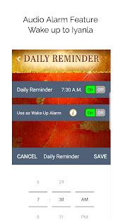 Awakenings with Iyanla Vanzant - Daily Coaching