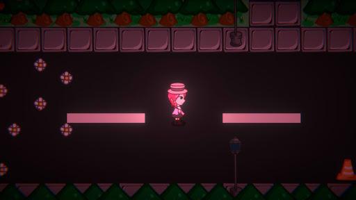 Roxy's Dream Mansion - Mystery Game Apkfinish screenshots 18