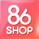 com.nineyi.shop.s000015