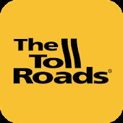 The Toll Roads  Icon