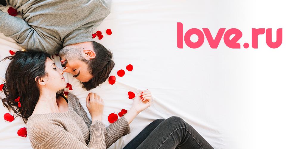 Dating ru.com wealthy lesbian dating site
