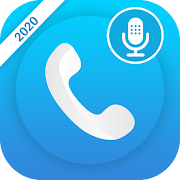 Call Recorder -Automatic All Call Recorder