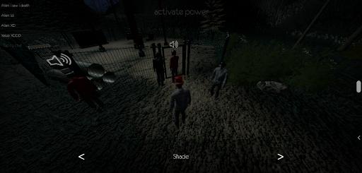 The Tabung APK MOD (Astuce) screenshots 3