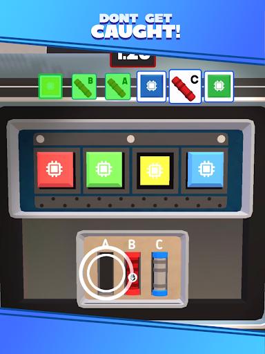 Bait Car  screenshots 10