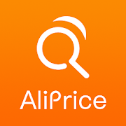 AliPrice Shopping Assistant