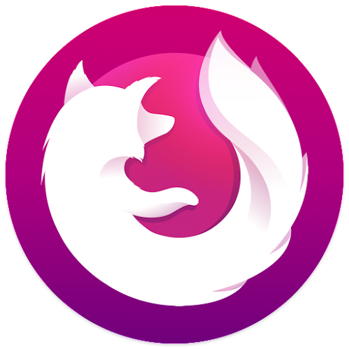 Firefox Focus: The privacy browser [Mod] 8.12.0 Mod by V.R - arm7