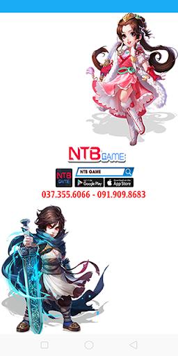 NTBGame  Screenshots 1