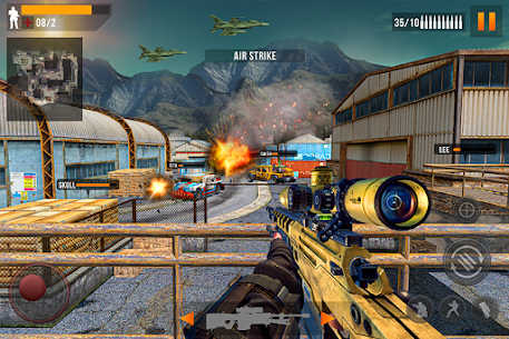 Bullet Clash Game Hack Android and iOS 3
