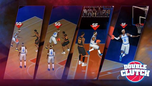 DoubleClutch  Screenshots 2
