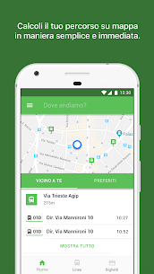 Teseo Nuoro  Apps For Pc 2021 | Free Download (Windows 7, 8, 10 And Mac) 1
