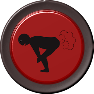 Ultimate Fart Button For Pc 2020 (Windows, Mac) Free Download 5