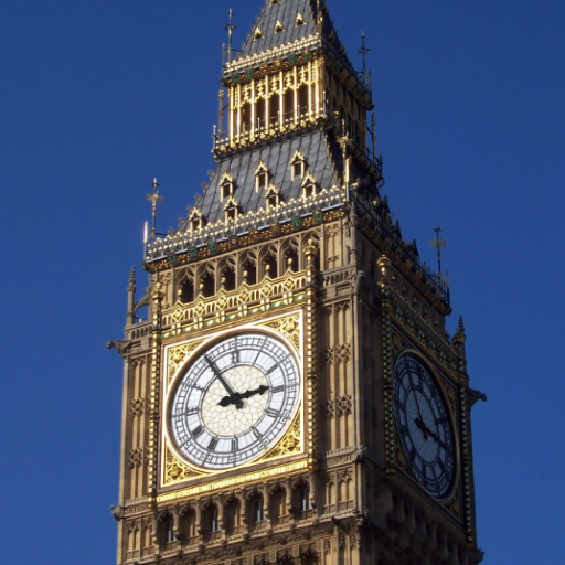 Clock Towers (Full) For PC Windows (7, 8, 10 and 10x) & Mac Computer