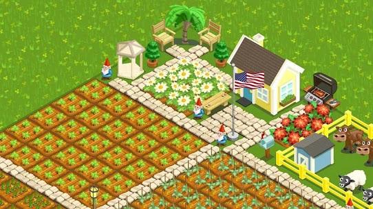 Free Farm Story™ Apk Download 2021 3