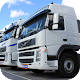 Heavy Truck Simulator para PC Windows