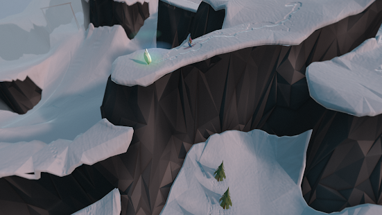 Grand Mountain Adventure: Snowboard Premiere 1.190 Screenshots 18