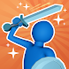 ビッグバトル3D - Androidアプリ