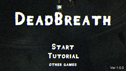 Dead Breath  screenshots 2