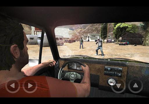 T.R.E.V.O.3  Screenshots 12