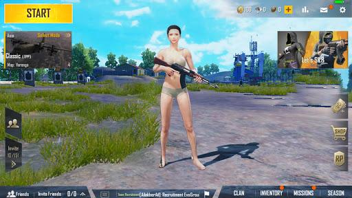 Modern Strike : Multiplayer FPS - Critical Action 1.0.11.9 screenshots 18