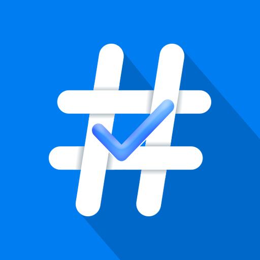 SuperUser(SU) – Root Checker Apk Download New 2021 4