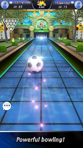 Bowling Club : Realistic 3D Multiplayer 1.69 screenshots 4