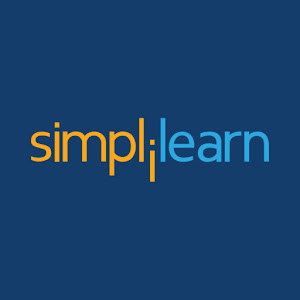 Simplilearn: Learn with Online Certificate Courses
