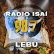 Radio Isai Fm