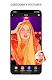 screenshot of ToonApp: AI Cartoon Photo Editor, Cartoon Yourself