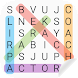 Word Search Free Game