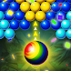 Bubble Shooter: Jungle POP - Androidアプリ