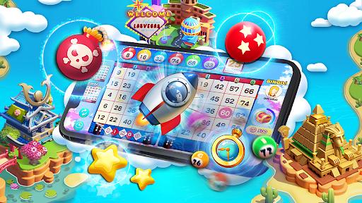 Bingo Lucky: Happy to Play Bingo Games 2.7.5 screenshots 15
