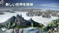 Dawn of Titans: 戦略RPGゲームのおすすめ画像5