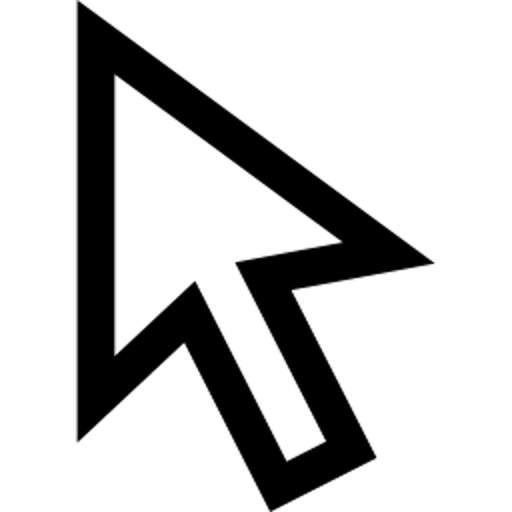 Baixar Touch Simulator (Root)