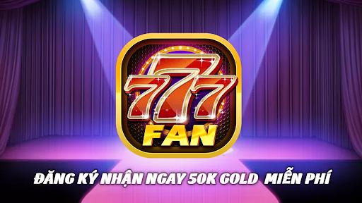 Zo Club - Game Slot No Hu Danh Bai Doi Thuong 2.0 screenshots 4