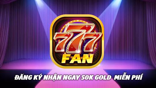 Zo Club – Game Slot No Hu Danh Bai Doi Thuong 4