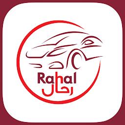 Rahal Taxi