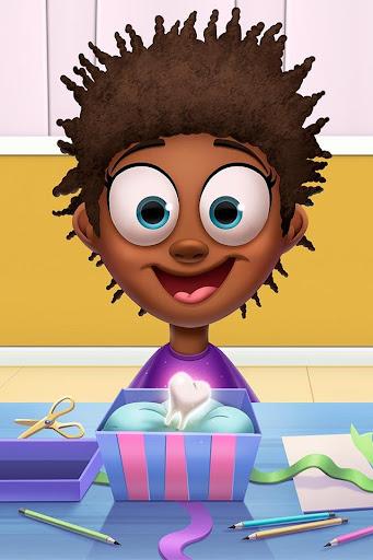 Dentist Care Adventure - Tooth Doctor Simulator 3.5.0 screenshots 1