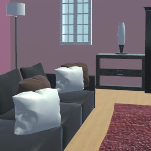 Baixar Room Creator Interior Design para Android