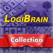 LogiBrain Collection