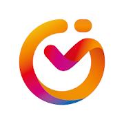 Timestamp Camera - Timesnap