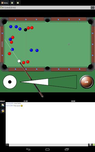 FREE ONLINE GAMES 1.157 screenshots 9