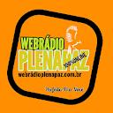 Web Rádio Plena Paz Oficial