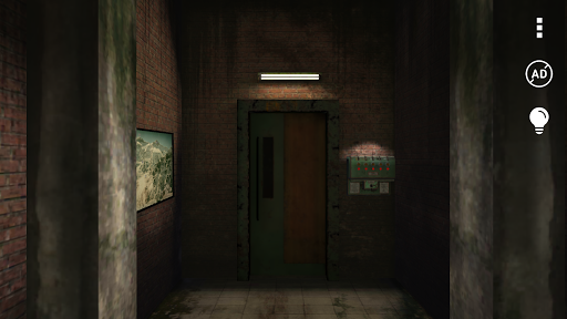 Laqueus Escape 1.4.14 screenshots 3