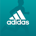adidas Running by Runtastic - Fitness & Lauf-App