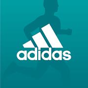 adidas Running by Runtastic - Fitness & Lauf-App