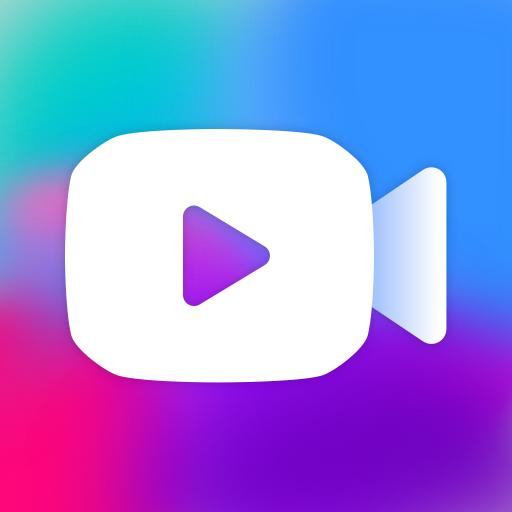 Aplikasi Edit Video Untuk Ngevlog