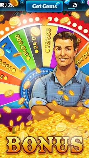 jane's casino slots screenshot 3