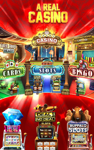 GSN Grand Casino u2013 Play Free Slot Machines Online  screenshots 18